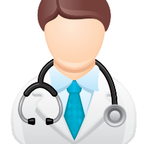 Doctor-Icon-no-background